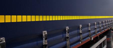 ORALITE VC 104+ Curtain Grade – Segmented